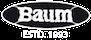 Baum header_bg