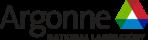 anl_logo